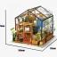 DIY House (DG104) - เรือนกระจก thumbnail 3
