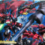 MG 1/100 Gundam Epyon EW Ver. [Momoko] thumbnail 1