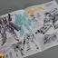 MG 1/100 RX-0 Full Armor Unicorn Gundam Ver.Ka [Daban] thumbnail 34