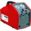 เครื่องดูด/ฟอกเติมน้ำยาแอร์ รุ่น RG6000 ยี่ห้อ Robinair จากประเทศเยอรมัน thumbnail 3