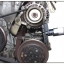 เกจ์วัดความตึงสายพาน รุ่น 1424 ยี่ห้อ JTC Auto Tools จากประเทศไต้หวัน thumbnail 3