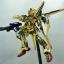 HG SEED (15) 1/100 Akatsuki Gundam thumbnail 11