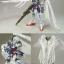 PG 1/60 W-Fighter Zero Custom Pearl Mirror Coating Ver. thumbnail 8