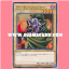 VS15-JPD02 : Archfiend Soldier / Daemon Soldier (Common) thumbnail 1