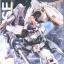 MG 1/100 Tallgeese I [Daban] thumbnail 1