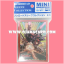 Bushiroad Sleeve Collection Mini Vol.60 : Military Dragon, Raptor Colonel x53 thumbnail 1