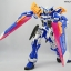 MG 1/100 (6605) Gundam Astray Blue Frame Second Revise thumbnail 5