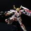 MG 1/100 (6637) Unicorn Gundam OVA Ver. [Daban] thumbnail 9