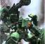 HG 00 (07) 1/100 MSJ-06II-A Tieren Ground Type thumbnail 1