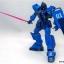 HGUC (080) 1/144 RX-79BD-1 Blue Destiny Unit 1 thumbnail 6