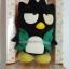 Figure Bad Badtz Maru Sanrio thumbnail 2