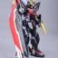 MG 1/100 (6615) Blitz Gundam thumbnail 5