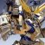 PG 1/60 Unicorn Gundam 03 Phenex [Daban] thumbnail 14