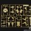 PG 1/60 Unicorn Gundam 03 Phenex [Daban] thumbnail 19