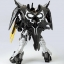 MG 1/100 Gundam Deathscythe Hell TV ver.[Momoko] thumbnail 4