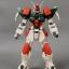 MG 1/100 (6616) Buster Gundam [Daban] thumbnail 11