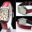 นาฬิกาข้อมือ คาสิโอ Casio Standard รุ่น LTP-1208E-9B2DF thumbnail 3