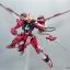 MG (013) 1/100 ZGMF-X19A Infinite Justice Gundam thumbnail 9