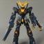 MG 1/100 (6639) RX-0 Unicorn Gundam 02 Banshee [Daban] thumbnail 13
