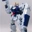 HGUC (082) 1/144 RX-79BD-3 Blue Destiny Unit 3 thumbnail 5