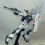 HGUC (086) 1/144 RX-93 V Fighter / V Gundam / Nu Gundam thumbnail 10
