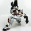 MG1/100 RX-121-1 Hazel Custom Gundam [MagicToy] thumbnail 9