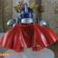 SD Knight Gundam + อาวุธเสริม [KD] thumbnail 9