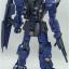 MG MK-II Titans Ver.2.0 HD color thumbnail 3