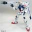 MG Gundam F91 thumbnail 6