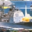 1/700 USS BUNKER HILL thumbnail 1