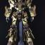 PG 1/60 Unicorn Gundam 03 Phenex + ชุดไฟ LED Unit for PG RX-0 Unicorn Gundam [Daban] thumbnail 3