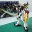 MG 1/100 XXXG-01D Gundam Deathscythe EW Ver. [Momoko] thumbnail 6