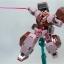 HG OO (34) 1/144 GN-004 Gundam Virtue Trans-am Mode thumbnail 7