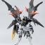 MG 1/100 Gundam Deathscythe Hell TV ver.[Momoko] thumbnail 6
