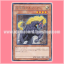 STOR-JP011 : Guldfaxe of the Nordic Beasts / Polar Star Beast Gullfaxi (Rare) thumbnail 1