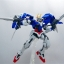 HG 00 (11) 1/100 GN-0000 00 Gundam thumbnail 9