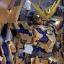 PG 1/60 Unicorn Gundam 03 Phenex [Daban] thumbnail 6