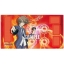 VG Card Game Playmat Vol.2 - Kai Toshiki thumbnail 1