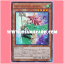 Yu-Gi-Oh! ARC-V Tag Force Special Legend Tag Guide - Book + Card thumbnail 3