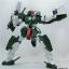HG OO (24) 1/144 GN-006 Cherudim Gundam thumbnail 7