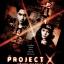 Project X / แฟ้มลับเกมสยอง (กัน + วิว) === 2 แผ่นจบ + แถมปกฟรี thumbnail 1