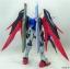 MG Destiny Gundam thumbnail 3