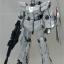 MG (005A) 1/100 RX-O Unicorn Gundam Ver. Ka Titanium Finish + ปืนกลคู่ 1 กระบอก + แผ่นรองตัด thumbnail 3