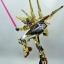 HG SEED (15) 1/100 Akatsuki Gundam thumbnail 13