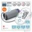 เครื่องวัดความดันโลหิต ที่ต้นแขน Beurer Upper arm Blood Pressure Monitor รุ่น BM55 โปรวันแม่ thumbnail 7