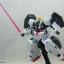 HG OO (06) 1/144 GN-004 Gundam Virtue thumbnail 6