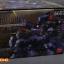 MG 1/100 (6607) Dom Tri Star (3in1) thumbnail 4