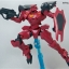 HG OO (25) 1/144 GNX-704T Ahead Mass Production Type thumbnail 5