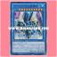 SPTR-JP019 : The Necloth of Decisive Armor / The Necloth of Decisive (Super Rare) thumbnail 1