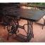 โต๊ะขาจักรเหล็กหล่อ รหัส7561ts thumbnail 2